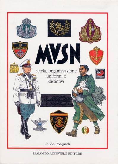 IT.CULTURA.STORIA.MILITARE ON-LINE  Libri  Altro  Uniformi 3070221f6658